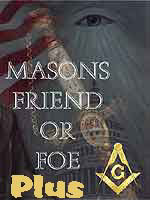 Masons, Friend or Foe