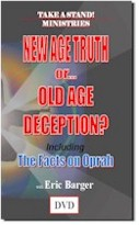 New Age Truth or Old Age Deception?