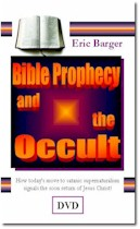 Bible Prophecy & The Occult