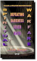 Defeating Darkness Seven Ways
